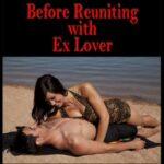 Ex Lover Spell