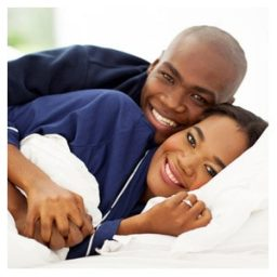 Stay At Home Love Spell