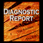 Case Diagnostic
