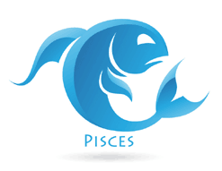 Pisces Traits – Magick Done Right! GUARANTEED!