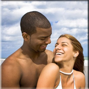 Reconcile Love Spell