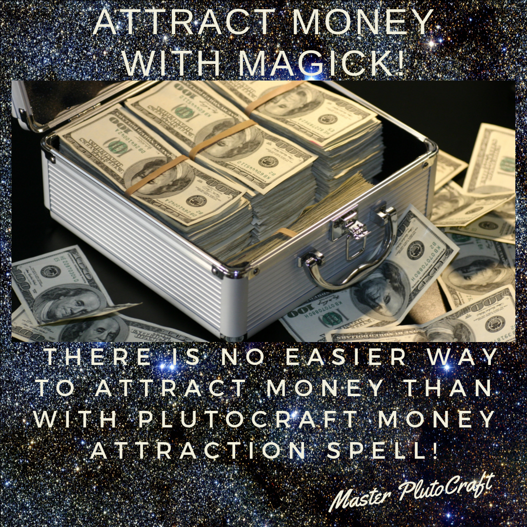 Image showing business prosperity spell with a quote
