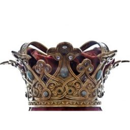 Crown Of Success