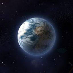 Earth Spell