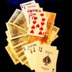 Gambling Spell