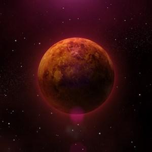 Venus Spell