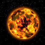 Sun Spell
