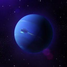 Neptune Spell