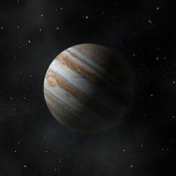Uranus Spell