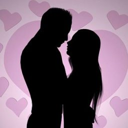 Attract New Love