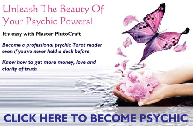 Click here to become psychic