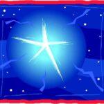 Magick Star