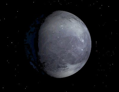 Pluto Magick