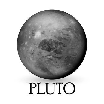2016 Pluto Retrograde In Capricorn In-Depth