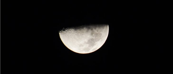 waning moon banishing plutocraft