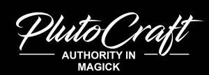 Magick PlutoCraft