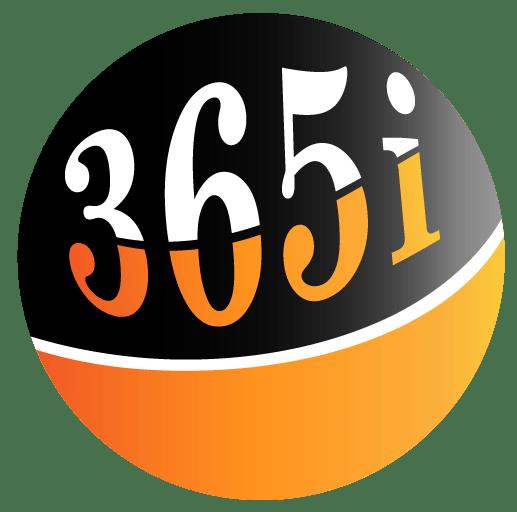 365i WordPress Hosting