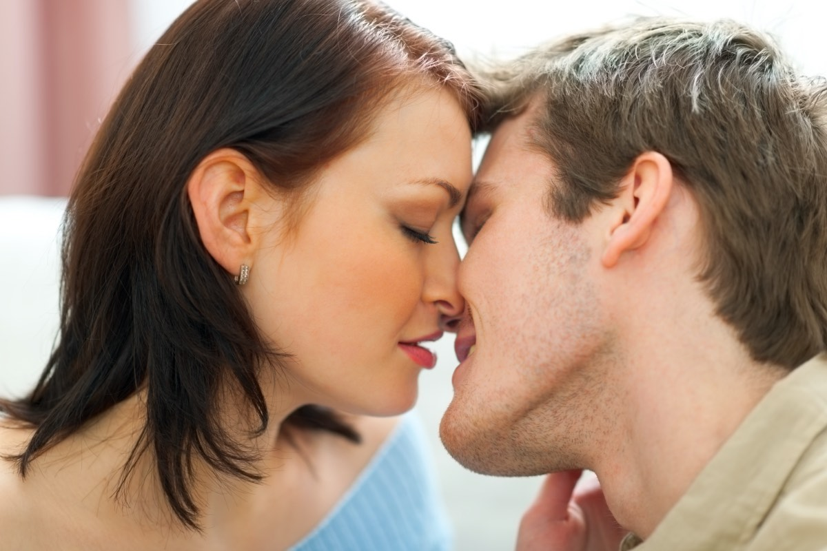 Find New Love Spell